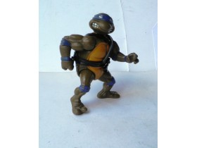 figura NINĐA KORNJAČA TMNT DON Playmates Toy 1988.god.