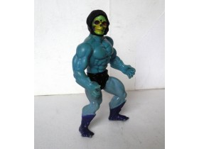 figura SKELETOR Masters Made in Taiwan 1981.god.