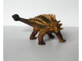 figura Schleich Germany DINOSAURUS Made in China