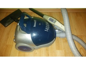 hausel--   odlican usisivac 1400w