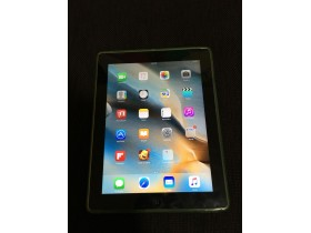 iPad 3 RETINA 16GB WiFi