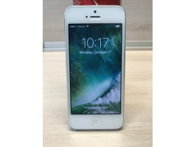 iPhone 5, 32GB, Sim Free - 100 din