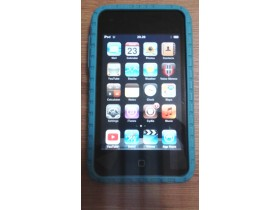 iPod Touch Model A1288 8GB !!!