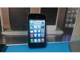 iphone 3gs 16gb -odlican