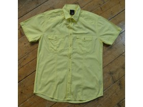 jack and jones: yellow