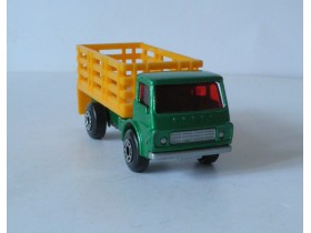 kamion matchbox DODGE TRUCK  Made in England 1976.god.