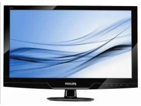 monitor PHILIPS 22ie