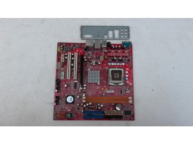 msi ms-7293vp soket775 ddr2 ispravna