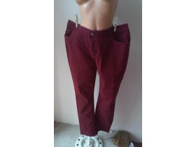 muske  pantalone  suicceccollection