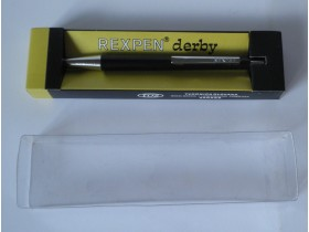 olovka REXPEN Derby Made in YU