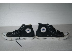 patike Converse ALL STAR br.42,5  cm27,5