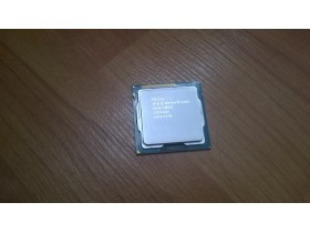 procesor 1155 dual core g2030 na 3000mhz