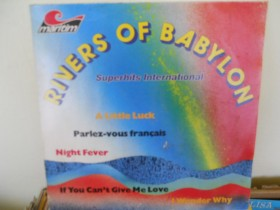 rivers of babylon-super hits international