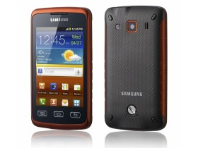 samsung s 5690 x cover