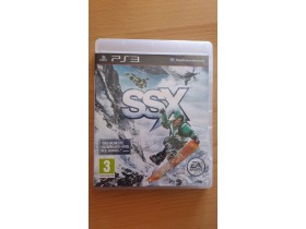 ssx ps3