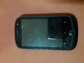 telefon alcatel one touch 990