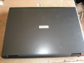 toshiba satellite m70-151 model psm71e-01t00hgr
