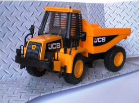 traktor hti group JCB EXCAVATORS Made in China