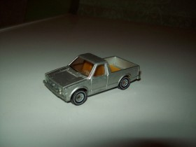 vw caddy 1-57