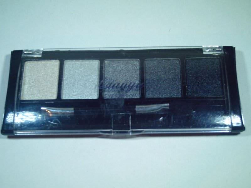 EYESHADOW 03