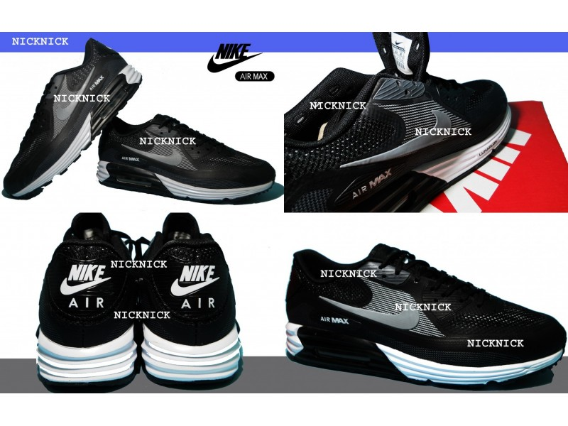 Slikanike Air Max Made In Vietnam Nike Maxmade Limundo Com