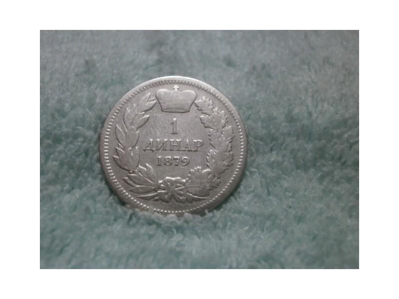1 DIN 1879