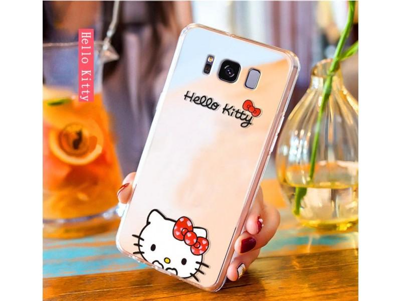 Apple Iphone 8  Hello Kitty maska