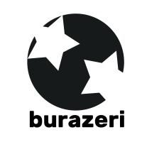 Burazeri