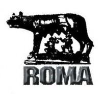 romazr