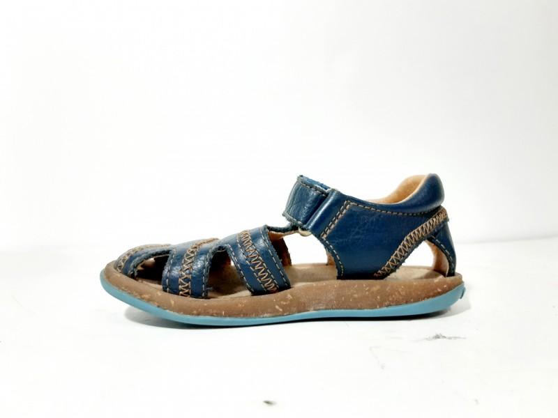 Camper kozne sandalice- br.24