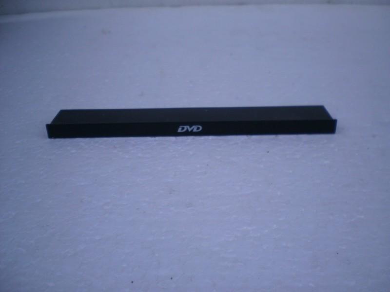 DVD Player vrata poklopac 1