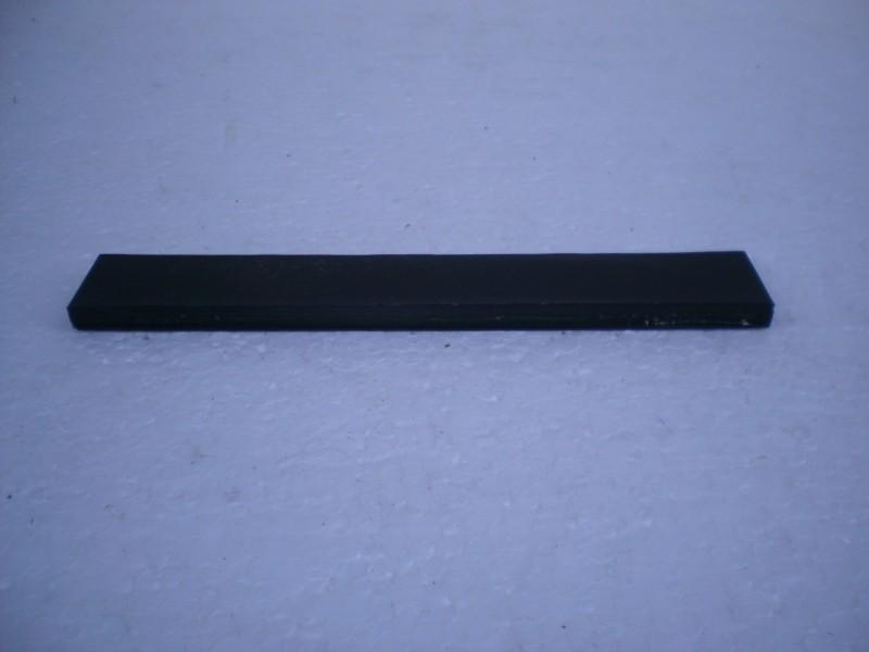 DVD Player vrata poklopac 2