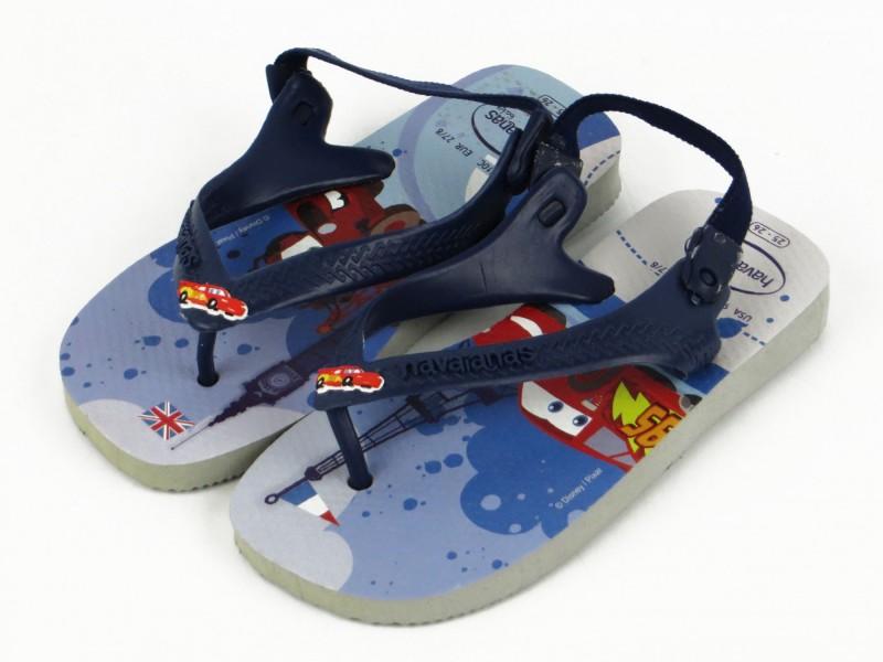 Havaianas  sandale dečije Nove L635