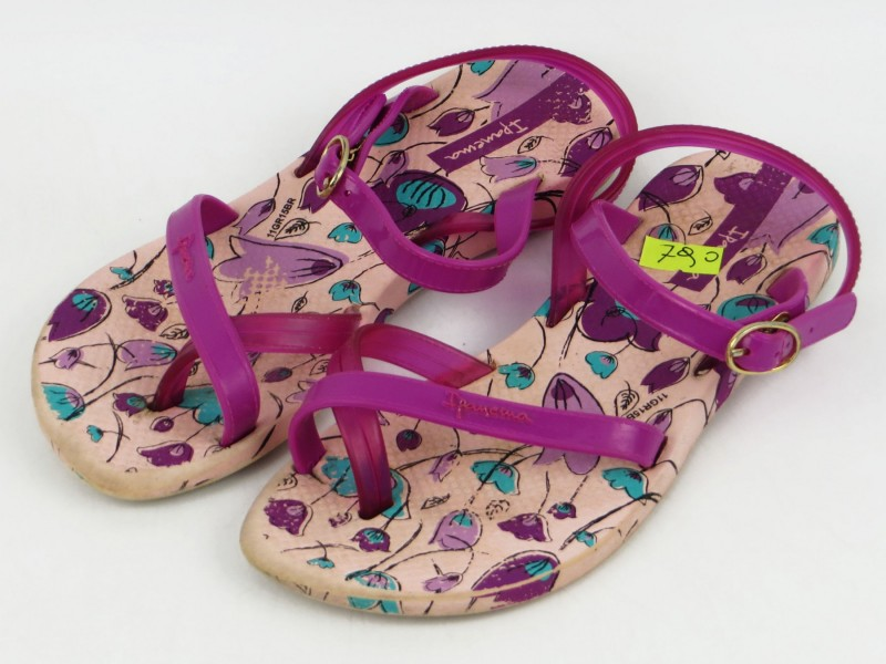 Ipanema dečije sandale ab836
