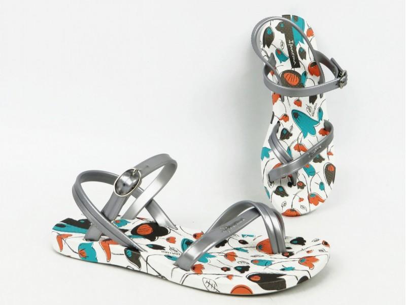 Ipanema sandale  L40