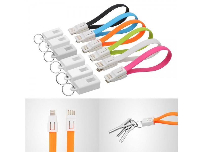 iTrim Data USB kabl za iPhone (0,25 m)