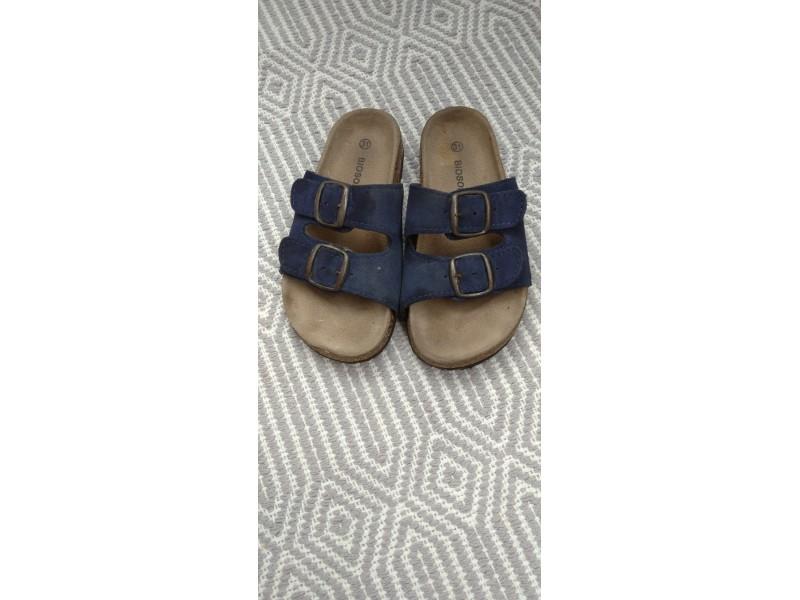Letnje papuče