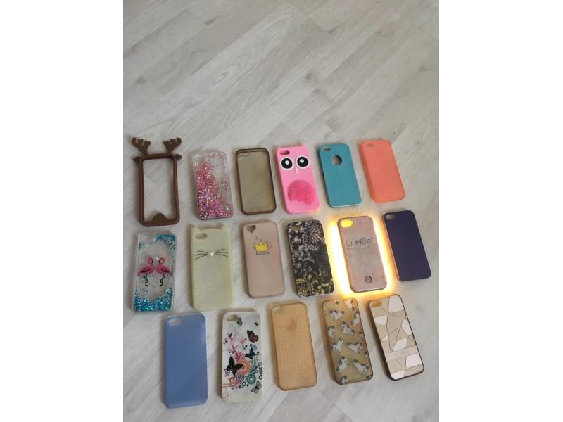 maske za Iphone 5,5s,SE