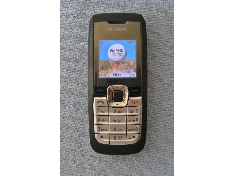 Nokia 2610(procitaj sve)
