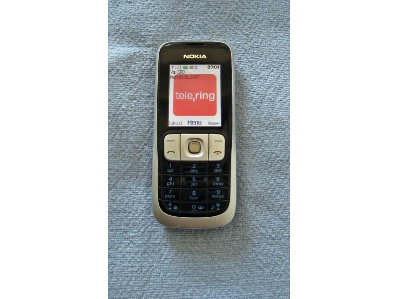 Nokia 2630 (procitaj sve)