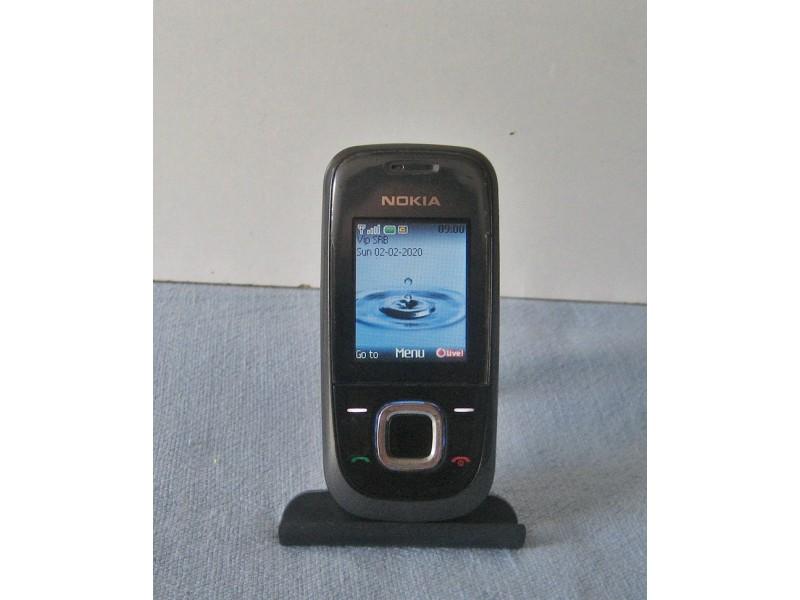 Nokia 2680 slide(procitaj sve)