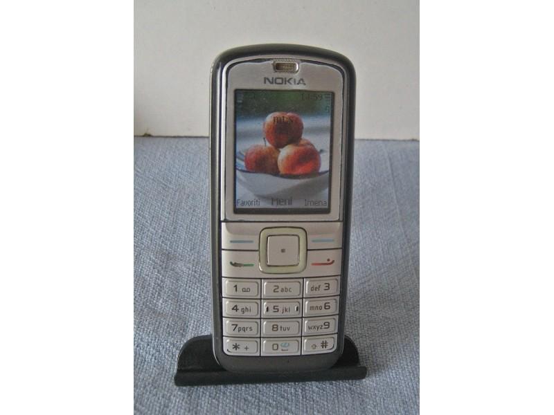 Nokia 6070 (procitaj opis)