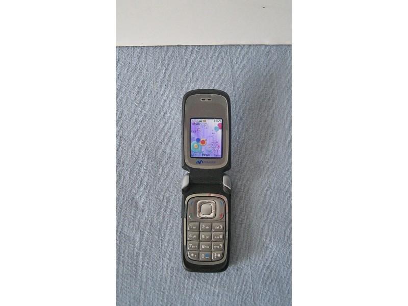 Nokia 6085 (procitaj sve)