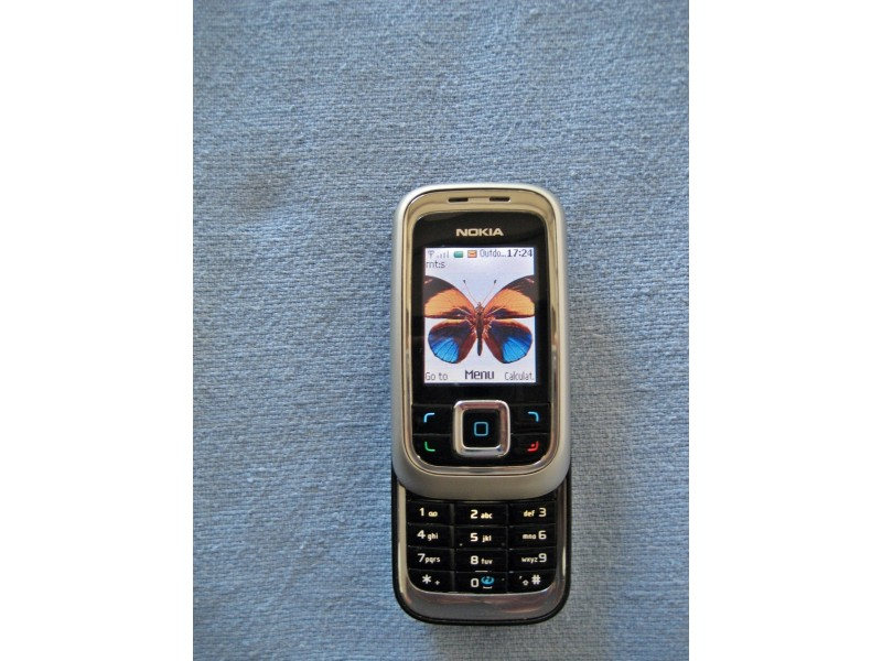 Nokia 6111 (procitaj sve)
