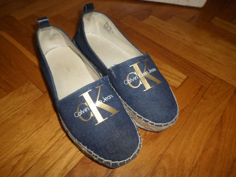 Original Calvin Klein Jeans br36