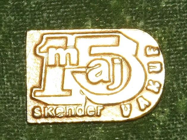 15.MAJ SKENDER VAKUF, (51225419) - Limundo.com