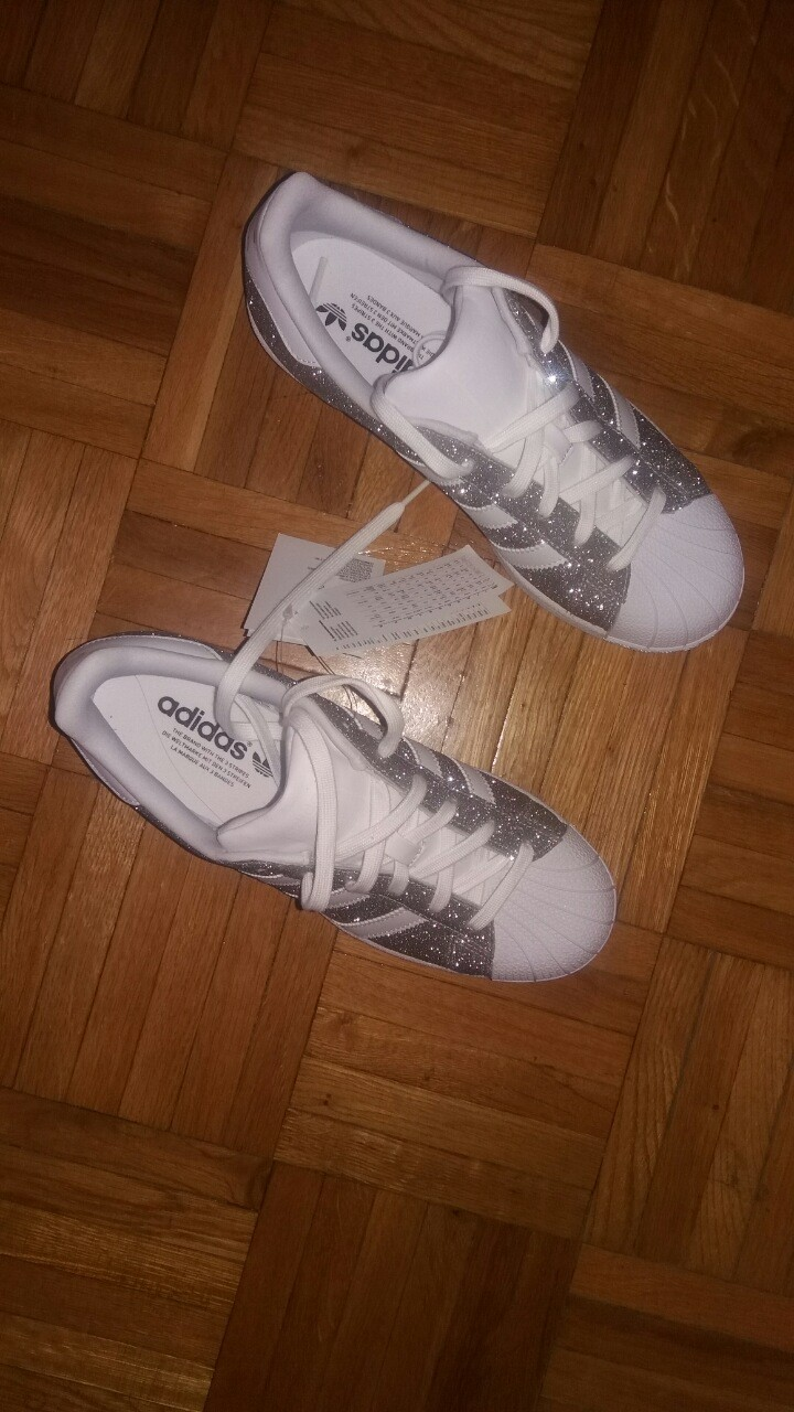 Adidas Superstar Zenske Patike Beograd Herbusinessukcouk