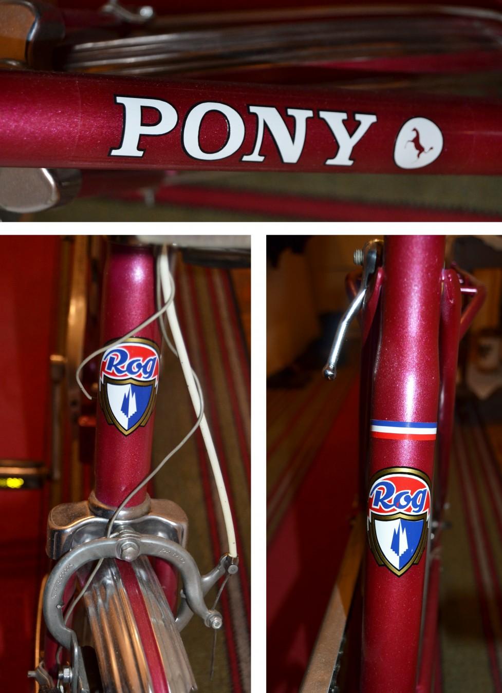 [Slika: originalslika_Bicikl-Pony-Rog-KAO-NOV-BU...512887.jpg]