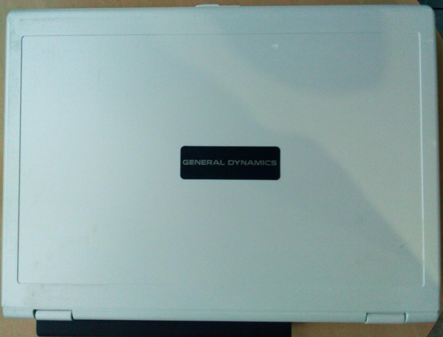 CLEVO 665 PCMCIA WINDOWS 10 DRIVER