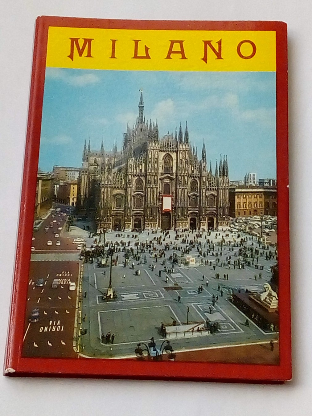 Milano Italija Karta Grada Puno Slika Grada 84346955